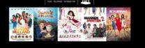 bestefilm-publieksprijs-620x350