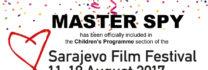 Logo_Sarajevo_Film_Festival