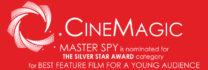 Nominatie_CineMagic_Film_Festival