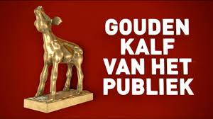 Mees Kees Langs de Lijn genomineerd voor het ATF Gouden Kalf van het Publiek 2017!