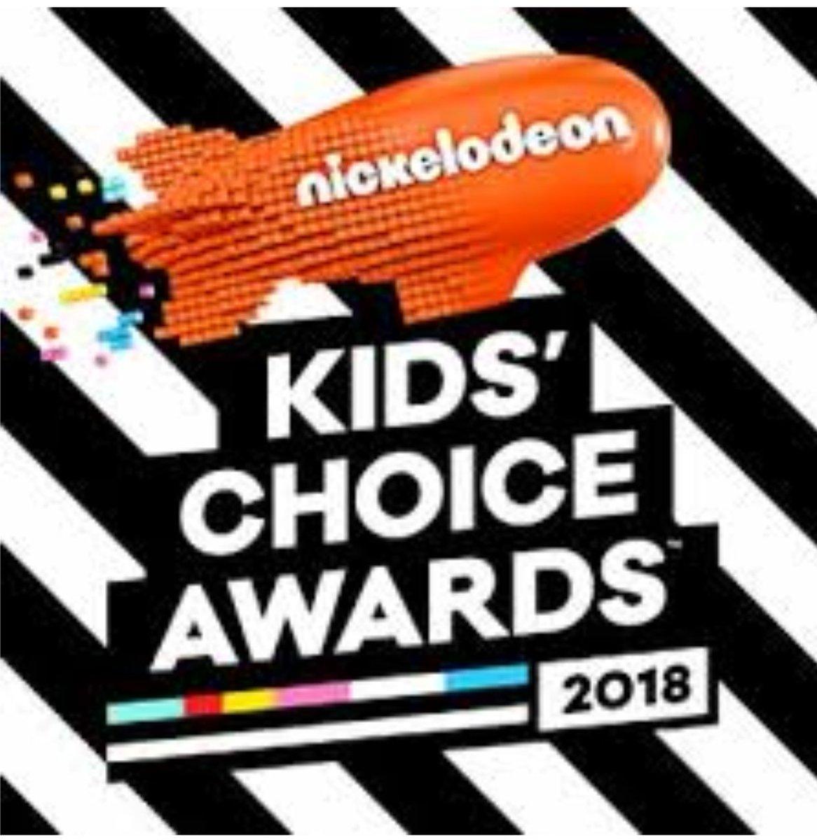 Mees Kees de serie genomineerd voor Kid's Choice Award!